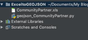 ExceltoGEOJSON_1